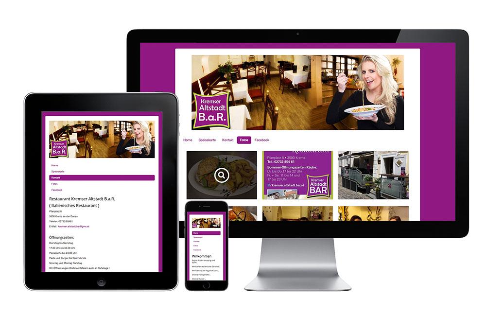 altstadtbar_homepage