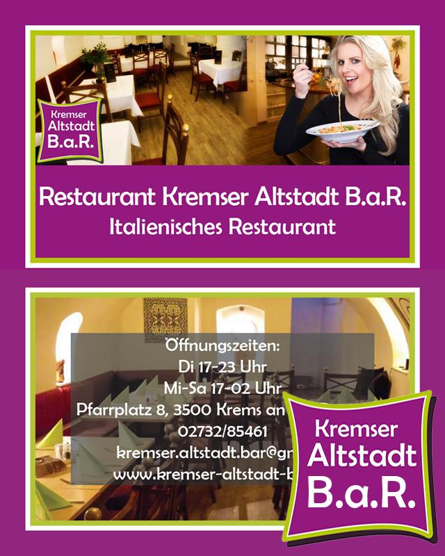 altstadtbar_visitenkarte
