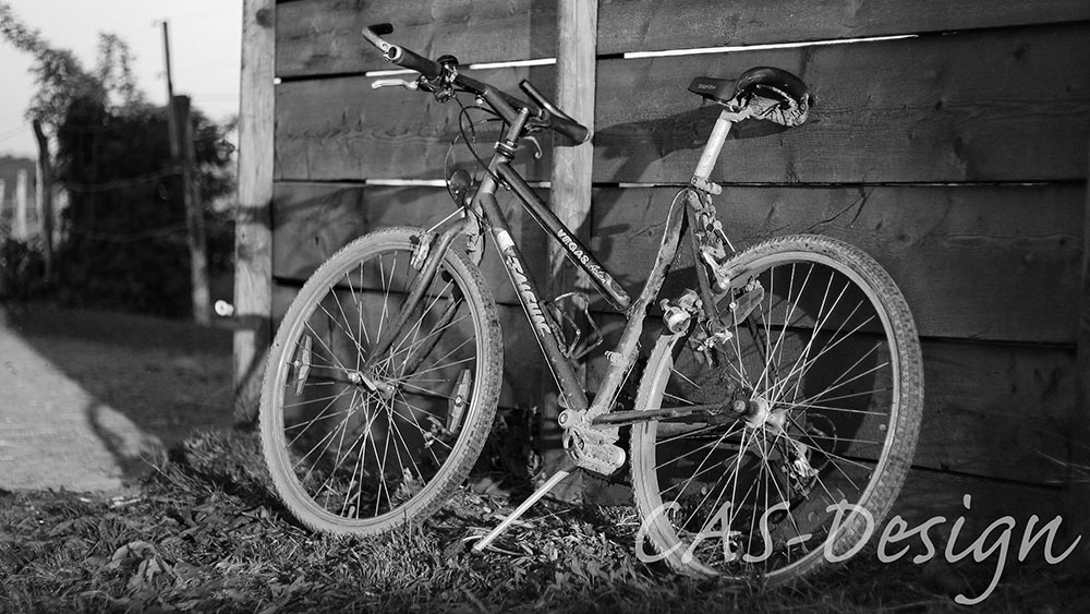 fahrrad_bw
