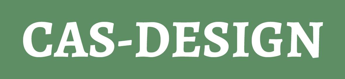 CAS-Design